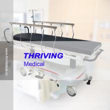 Stretcher Cart für ICU (THR-111B)