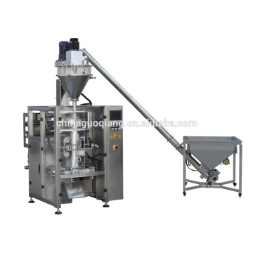 1KG flour automatic Vertical FFS bag packing machine