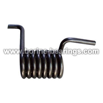 Custom Top Quality Springs