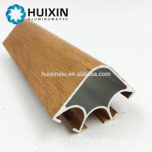 Golden Supplier Aluminum Construction Materials For Window And Door