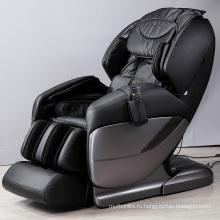 Горячая Продажа Ирест удобные подушки стул массажа 3D Двигатель