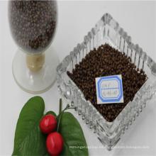 Customized bulk dap fertilizer manufacturers China