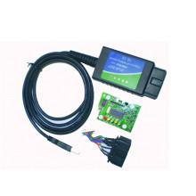 Elm327 USB Scanner V2.1 with FT232rl Chip