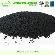 C.I. Pigment Black 7 C.I. 77266 Carbon Black for Dye Industry