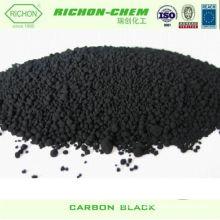 С. И. пигмент черный 7 С. И. 77266 сажа краситель для промышленности
