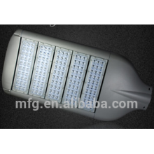certificate photocell 150W led street light enclosure
