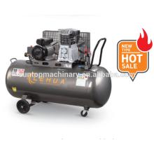 3hp 50gal hot sale air compressor