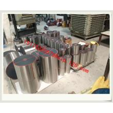 Honeycomb Desiccant Rotor for Dehumidifier Unit