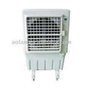 Cooling Fan( AZL06-ZY13A Budget Model)