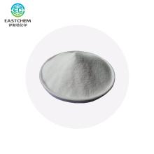 White Crystalline Powder Sodium Gluconate for Industry Grade