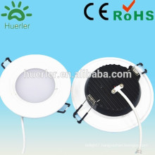 Professional Factory Supply cool white ceiling led 18w led ceiling down light
