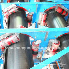 Conveyor System/Conveyor Belt/Pipe Conveyor Belt