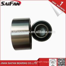 Bearing 576447 Wheel Bearing DAC28580042 Hub Bearing 28BWD03ACA51 Size 28*58*42