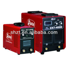 Inverter Machine of 400 Amp