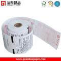 Термобумага для принтера POS