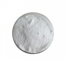 Polvo soluble de alta calidad de Florfenicol, polvo de Florfenicol Cas No: 73231-34-2