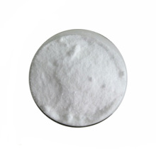 High quality Florfenicol soluble powder,Florfenicol Powder Cas No:73231-34-2