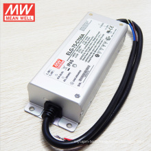 5 years warranty! new product 700mA 100VDC constant current led driver 75W IP65 IP67 ELG-75-C700A