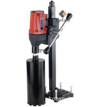 130mm, 1600W Diamond Core Drill Equipment