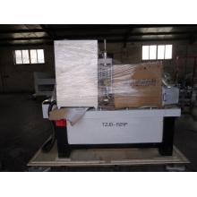 Máquina de corte del plasma del CNC barato de China
