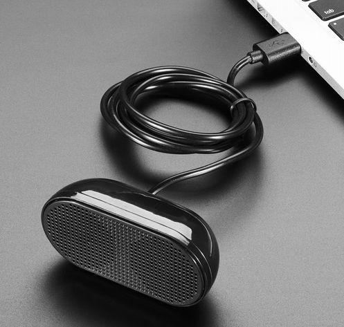 speaker for laptop