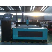 CNC Metal Steel Plate Pipe Plasma Cutting Machine