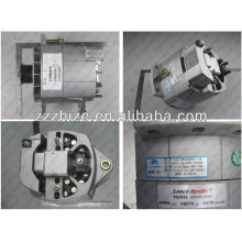 Original manufacturer alternator/ generator for bus