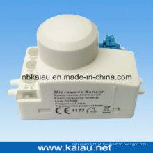 Interruptor de sensor de microondas Hf (KA-DP06)