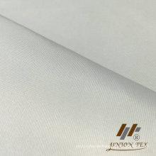 100% Nylon 2/2 Twill (ART#UWY8F088)