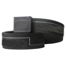 Best Selling Webbing Men Belt for Garment