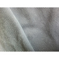 Polyester Knitted Fabric For Poly Corduroy