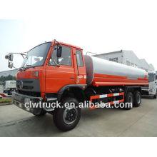 DFAC 18000L до 25000L водовоз