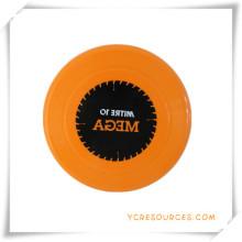 Werbegeschenk für Frisbee OS02036