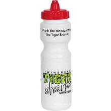 2015 günstigen Preis qualitativ hochwertige Werbeartikel Sport Wasserflasche