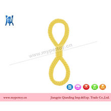 TPR Twist Tug Toy for Wholesale
