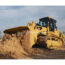 Caterpillar Big Track Loader 973D / 973d