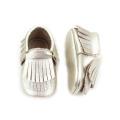 More Colors Pre-walker Durable Moccasin Shoes Wholesale