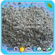 Prix concurrentiel de minerai de bauxite de haute pureté prix concurrentiel