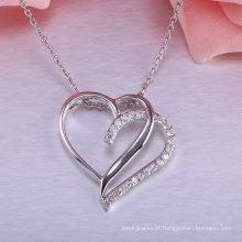 2018 New design valentine jóias crianças fabricadas na China