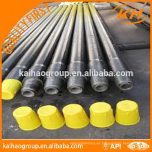 API 5DP G105 del campo petrolífero de KAIHAO 3.5 pipa de taladro de la pulgada para la venta