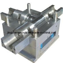 Kunststoff 110 t mm Rohr passend Schimmel