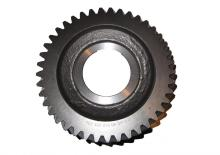 forging double gear 4,5th QJ805 ZF parts