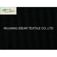 45s T/C 65/35 plain fabric