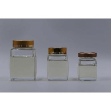 Additief PMA Polymethacrylaat Viscositeitsindexverbeteraar VII