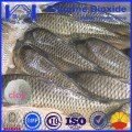 Chlorine Dioxide Powder Aquaculture Chemical China supplier