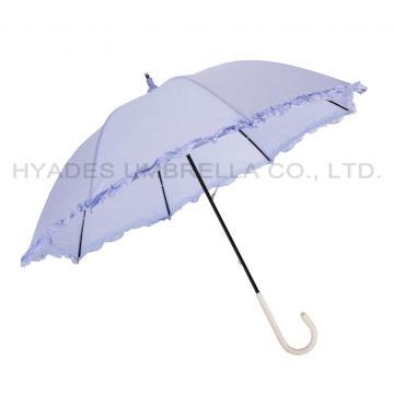 women's umbrellas shop in uk
