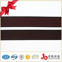 Hochfester Nylon Gurt Material Polyester Gurtband zu verkaufen