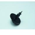 AA06T00 FUJI NXT H04 0.7 SMT Nozzle