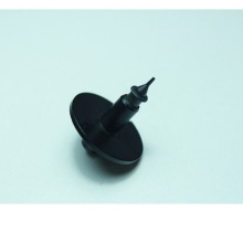 AA06T00 H04 0.7 NOZZLE For FUJI Machine