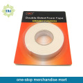 1PC Double sided foam tape